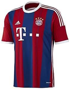 Bayern München Home Trikot 2014 2015 - S