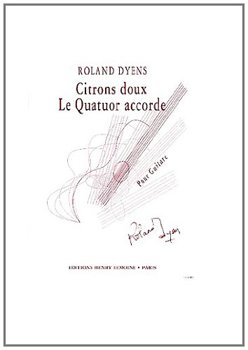 citrons-doux-et-le-quatuor-accorde-guitare