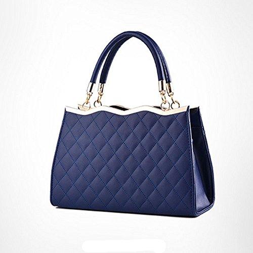 Eysee ,  Damen Tasche Saphirblau