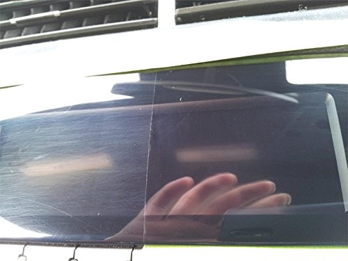 plastic-cleaner-restorers-polishes-removes-panel-scratches-van-jeep-mpv-screens