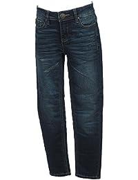Deeluxe - Axel brut jeans jr - Pantalon jeans