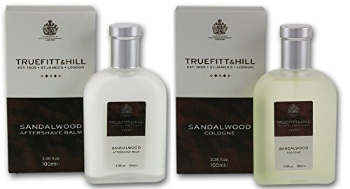 truefitt-and-hill-sandalwood-cologne-and-aftershave-balm-twin-set-by-truefitt-hill