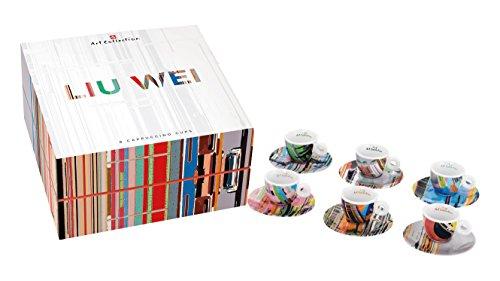 illy-art-collection-liu-wei-confezione-da-6-tazzine-cappuccino