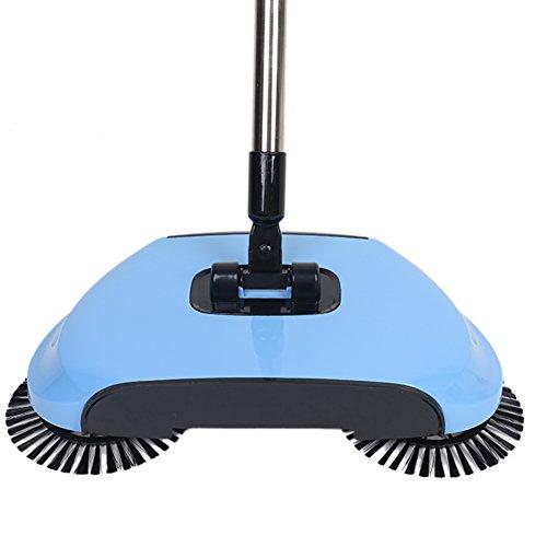 hand-push-besen-sweeper-teppichkehrer-haushalt-boden-kehrmaschine-mit-rotierenden-bursten-automatisc