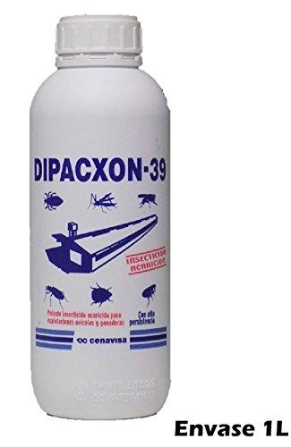 insecticida-acaricida-dipacxon-39-1l-para-explotaciones-avicolas-y-ganaderas