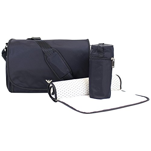 armani-baby-changing-bag-navy-o-s