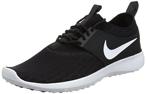 Nike Women's WMNS Juvenate Training Shoes, Black