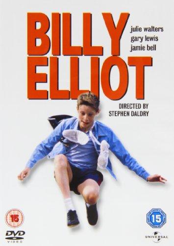 billy-elliot-import-ing-edizione-regno-unito