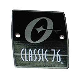Oster 105179 Plate Cover...