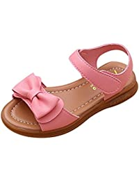e9c3c19c965a1 Amazon.fr   mariage - Chaussures fille   Chaussures   Chaussures et Sacs