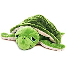 Habibi Wasserschildkröte Premium Wärmekissen für die Mikrowelle