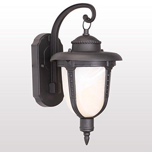 Lanterne Rouille Vente Pas Cher De Achat TOZPXuki