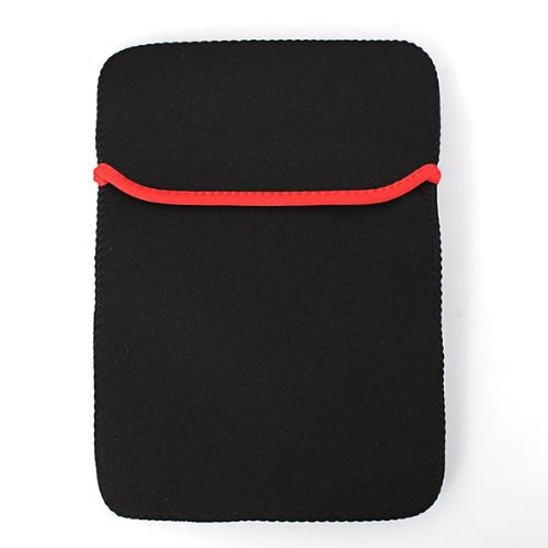 Maletín Funda Portátil para Tablet PC PDA Ebook Netbook 9.7