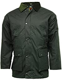 GAME - Manteau - Homme