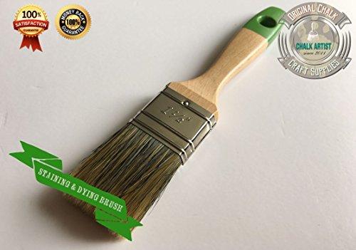 -fg15-kleine-plus-38-cm-36-mm-kreide-farbe-shabby-chic-professional-flach-pinsel-fur-precission-fini