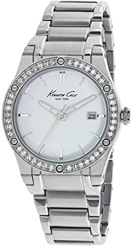 Orologio Da Donna - Kenneth Cole 10022787
