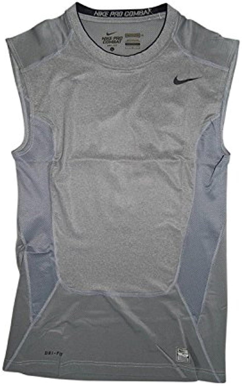 Nike Grandstand II Premium, Scarpe da da da Fitness Uomo 79011c