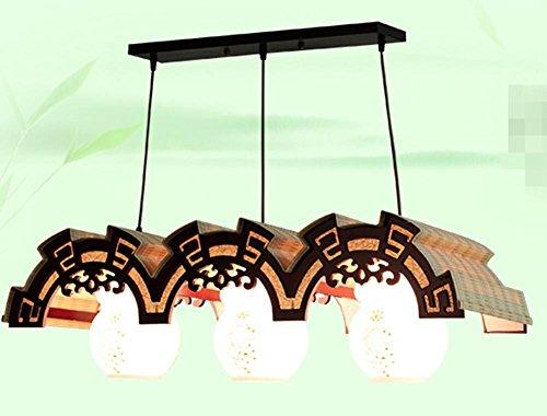 bjvb-straw-willow-lampadari-di-bamb-camera-da-letto-sala-studio-balcone-corridoio-soggiorno-t-hotel-