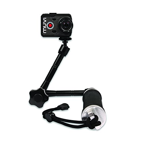 veho-vcc-a046-3hg-3-way-monopod-with-extended-arm-for-muvi-k-series-camera