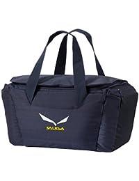 Salewa Duffle - Bolsa, color azul, 90 l