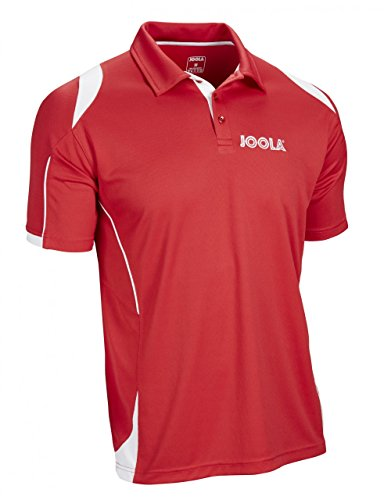 joola-shirt-emox-cottred-m-red-white-grossem
