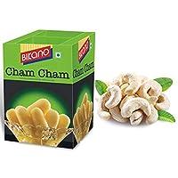 Bikano Cham Cham & Premium Cashewnuts Hamper