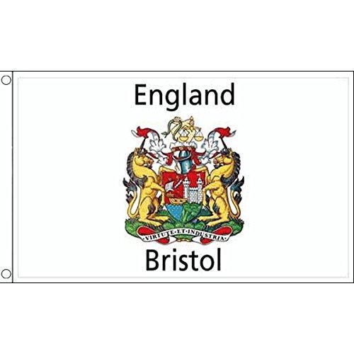 bandera-de-la-ciudad-de-bristol-150x90cm-bandera-de-bristol-90-x-150-cm-az-flag
