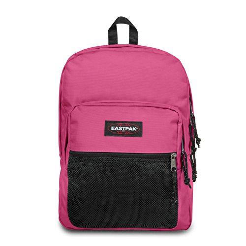 Eastpak Pinnacle Sac à  dos, 42 cm, 38 L, Rose (Extra Pink)
