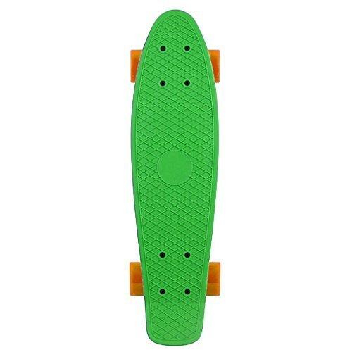 kingdom-classics-complete-cruiser-skateboard-green-orange-225