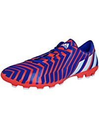 quality design d4b09 49d2f adidas Predator Absolion Instinct AG Hommes Chaussures de football
