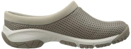 Merrell Women's Encore Breeze 3 Slip-On Shoe Aluminium