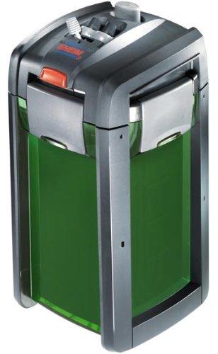 Eheim 2075020 Außenfilter professionel 3 600 mit Filtermasse