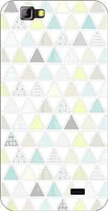 Go Hooked Designer LYF Wind 5 Designer Back Cover | LYF Wind 5 Printed Back Cover | Printed Soft Silicone Back Cover for LYF Wind 5
