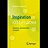 Inspiration in 108 Leitsätzen: Erkennen, verinnerlichen, umsetzen