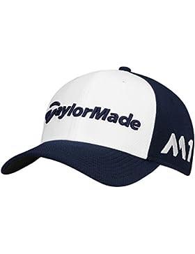 Taylormade, Gorra de Béisbol para Hombre