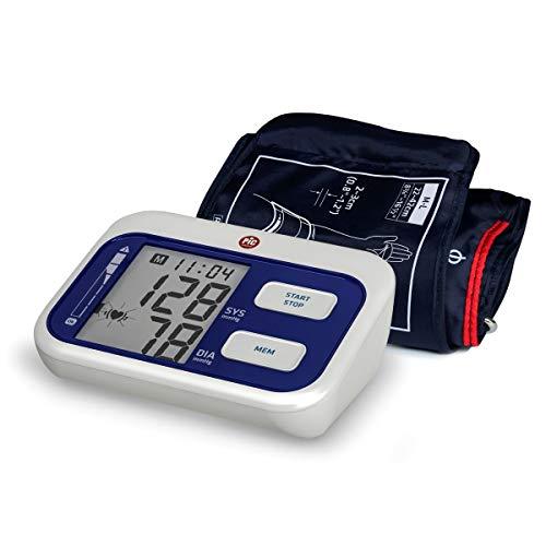 Pic Solution - Tensiómetro de brazo Cardio Simple