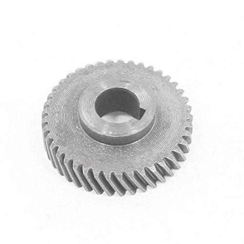 DealMux Power Tool Ersatzteil Schraubenrad 41T für Bosch 10A Bohrmaschine