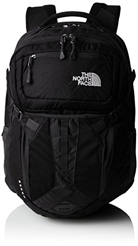 416OZJX7uBL The North Face Recon, zaino da viaggio/trekking da 31 litri