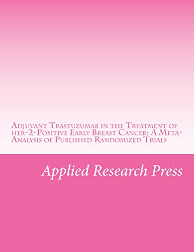 adjuvant-trastuzumab-in-the-treatment-of-her-2-positive-early-breast-cancer-a-meta-analysis-of-publi