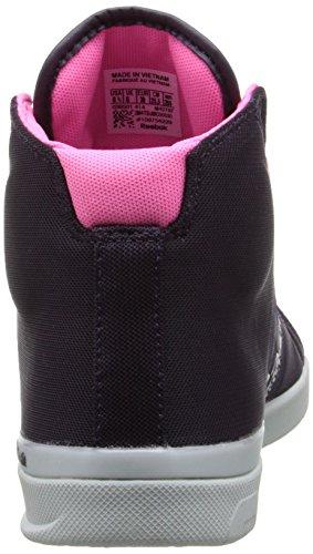 Reebok-Womens-Crossfit-Lite-TR-Training-Shoe