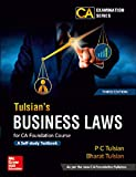 Tulsian's Business Laws