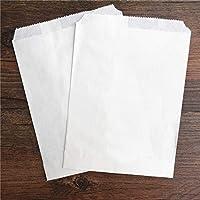 HJUK - Bolsas de papel para dulces