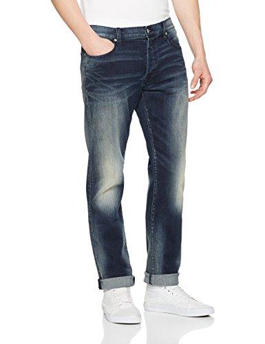 find-mens-slim-jeans-blue-indigo-w38-l34-manufacturer-size38