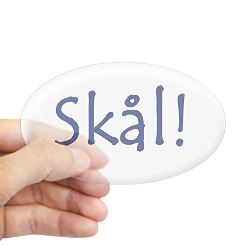 cafepress-skl-oval-sticker-oval-bumper-sticker-car-decal
