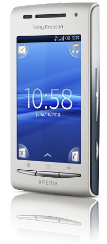 sony-ericsson-xperia-x8-smartphone-32-mp-android-os-agps-wifi-35mm-klinkenstecker-weiss-blau