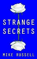 Strange Secrets