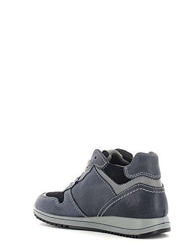 Primigi 2680 Sneakers Bambino Blu