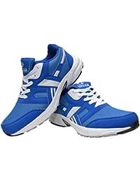 Contablue Men's Croossline Sports Shoes