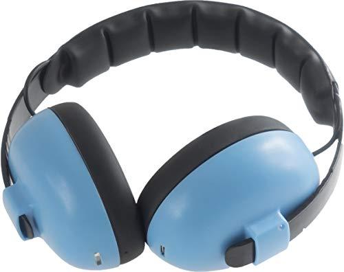 Banz - Casque Bluetooth avec protection auditive
