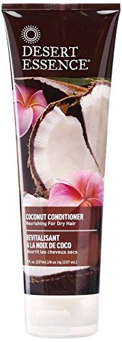 aprs-shampoing-revitalisant-la-noix-de-coco-237ml